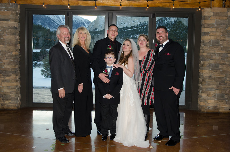 Mark and Lacy (137 of 390).jpg