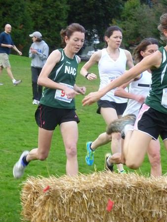 20111022 - Stumptown Cross Race 3