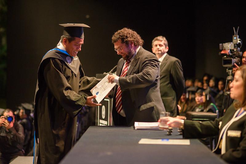 4. Grad UP - Ceremonia-1091.jpg
