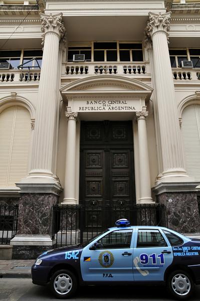 BuenosAires-24.jpg