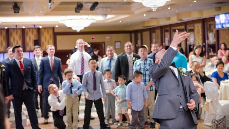 edwin wedding web-4935.jpg