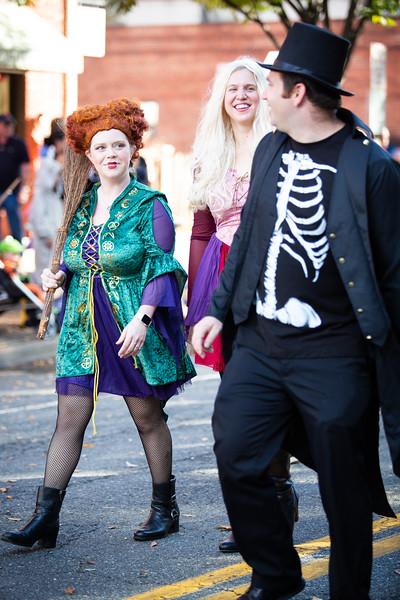 Del Ray Halloween Parade 581.jpg