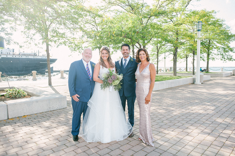 00191 Cleveland Wedding Photographer.jpg