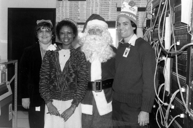 christmas in the comm room.jpg