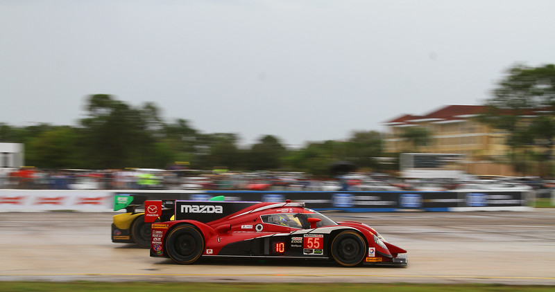 5819-Seb16-Race-#55Mazda.jpg