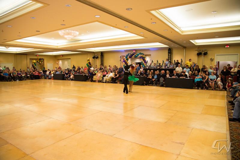 DanceMardiGras2015-0457.jpg