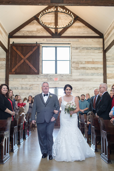 Houston Wedding Photography ~ Audrey and Cory-1586.jpg