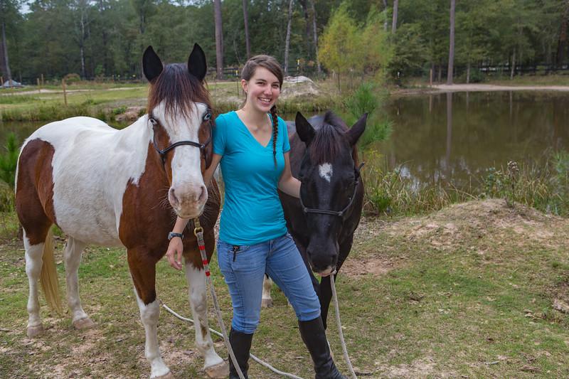 horses & staff-162.jpg