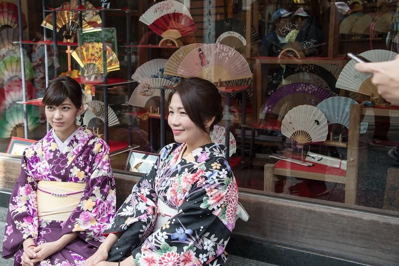 Kiyumizu temple-0155