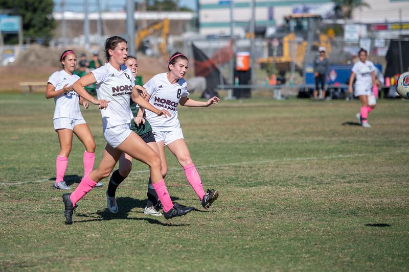 Womens-Soccer-2018-10-19-8251.jpg
