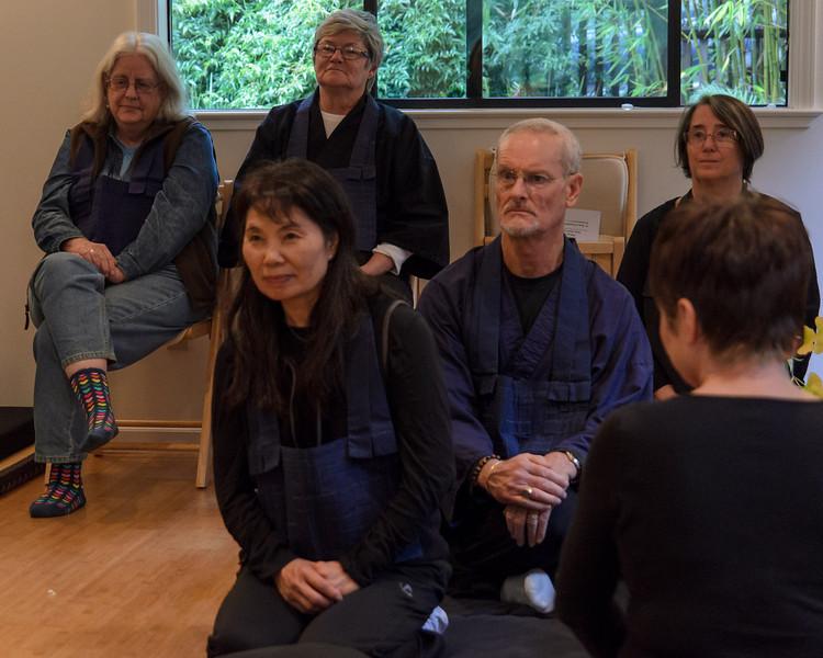 20121117-Jukai-Harumi-Stephen-3184.jpg