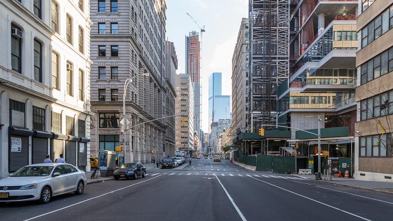 NYC- Tribeca-3074.jpg