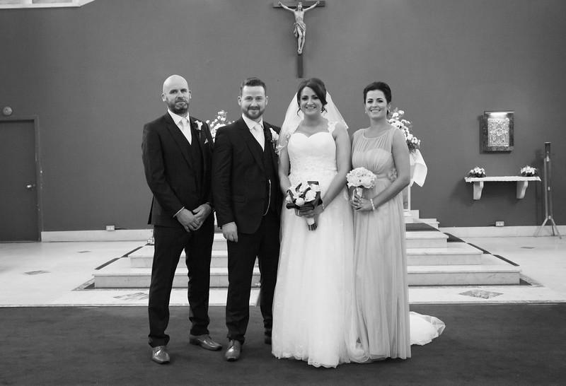 wedding (358 of 788).JPG