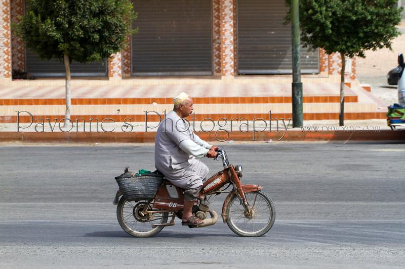 Morocco 1b 1068.jpg