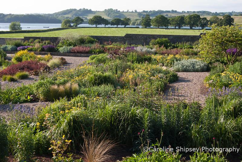 The Organic Gardens, Holt Farm-2398.jpg