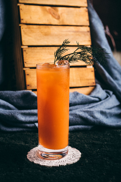 Cocktails, June '17 (High Res)