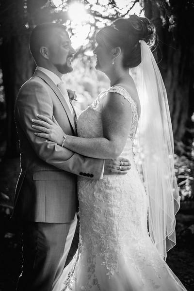 Campbell Wedding-426.jpg