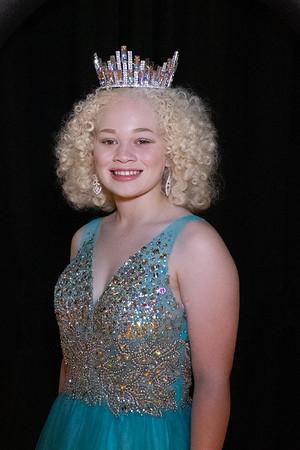 17 - Brooke Poag
