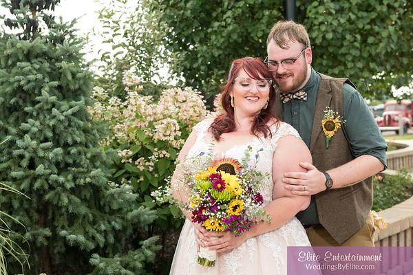 08/03/19 Phillips Wedding