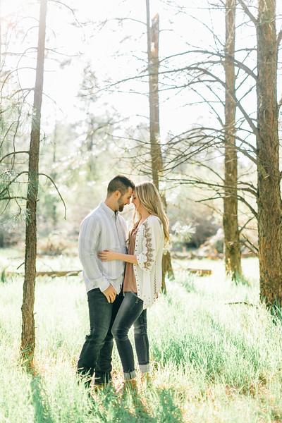 Engagements-3.jpg