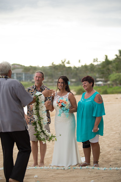 kauai wedding photography-8.jpg