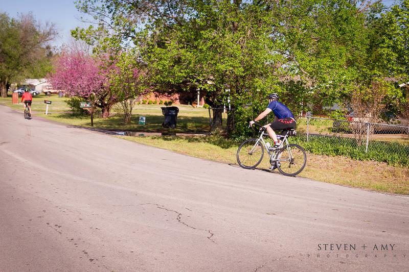 Steven + Amy-1591