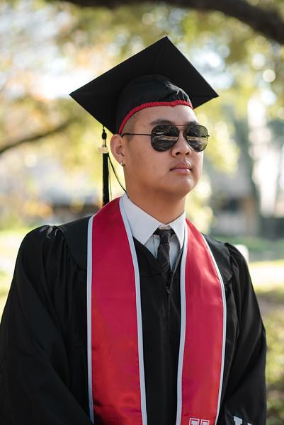 Alvin_College_Graduation_Photoshoot_2019-16.jpg