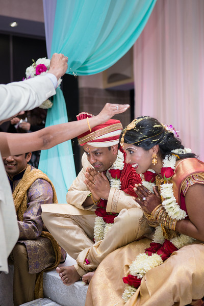 Le Cape Weddings - Bhanupriya and Kamal II-560.jpg