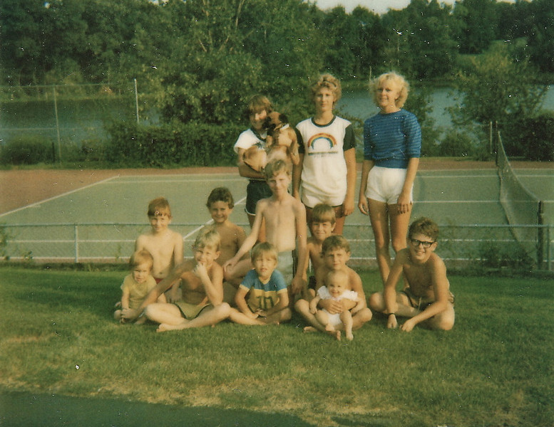 June 1982_0002.jpg