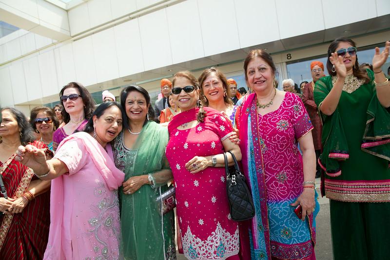 Le Cape Weddings - Indian Wedding - Day 4 - Megan and Karthik Barrat 85.jpg