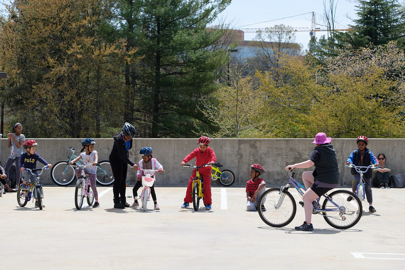 20180421 003 RCC Learn to Bike Youth.jpg