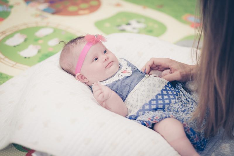 Baby Nya Shower-2917.jpg