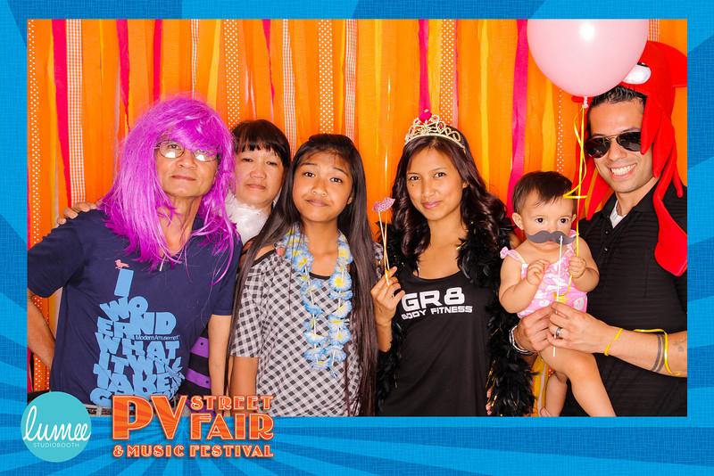 PV Street Fair-556.jpg