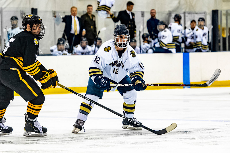 2019-11-02-NAVY_Hocky_vs_Towson-54.jpg