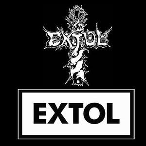 EXTOL (NO)