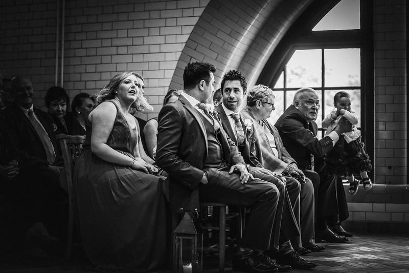 The Wedding of Nicola and Simon196.jpg