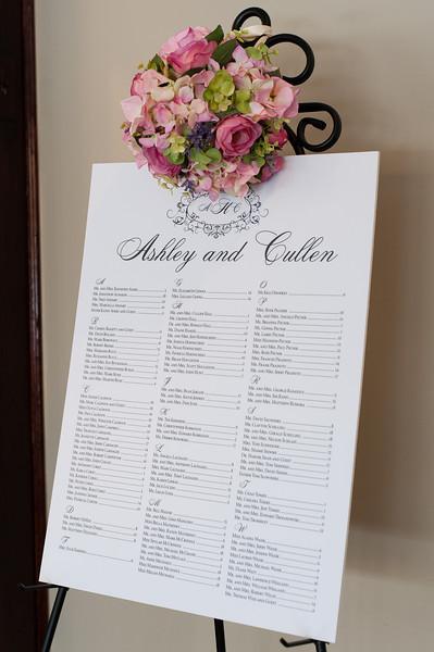 bap_corio-hall-wedding_20140308151617_DSC_8513