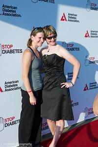 American Diabetis Assoc.