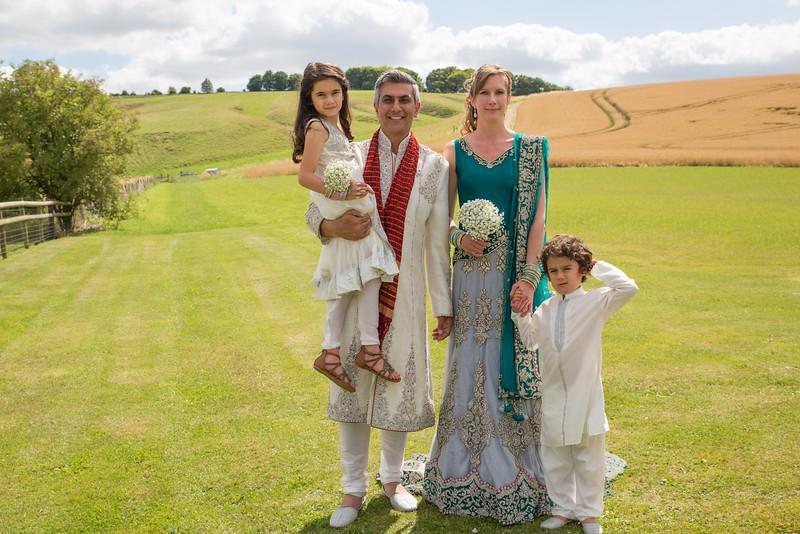 Nav Harriet Wedding -230.jpg