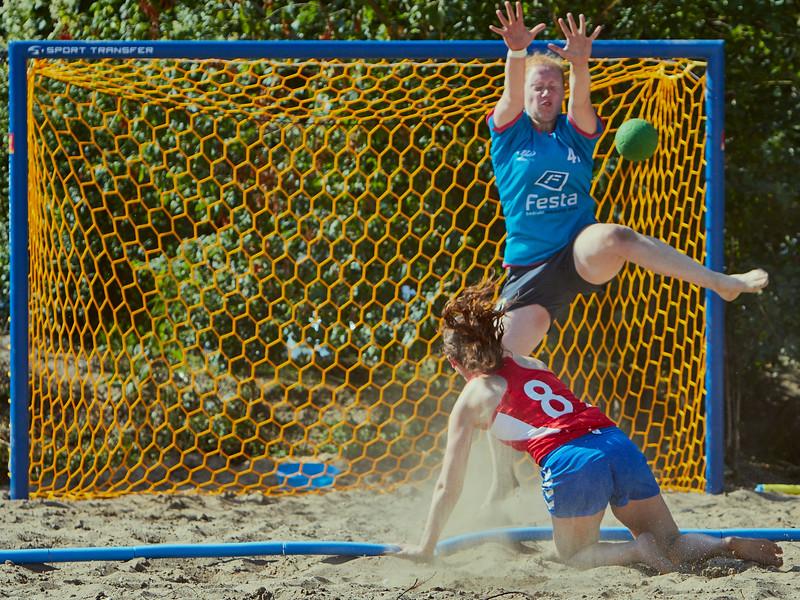Molecaten NK Beach handball 2015 img 619.jpg