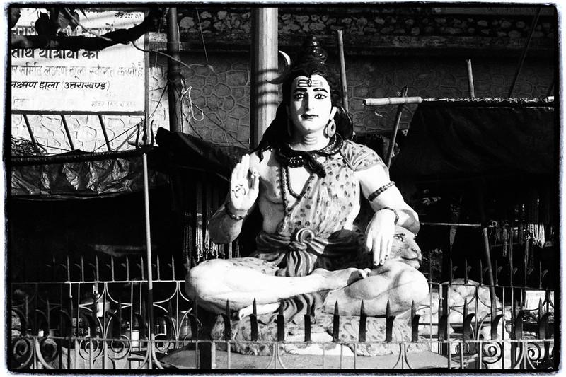 1st week rishikesh 2013_011.jpg