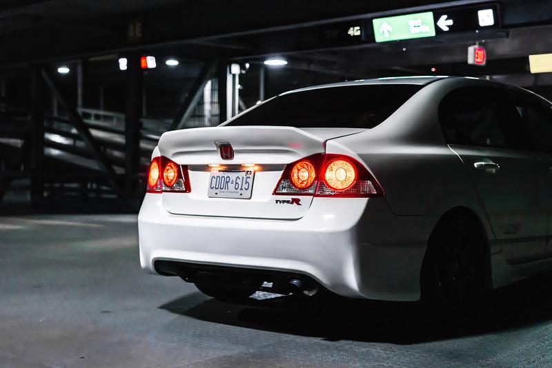 cars-18.jpg