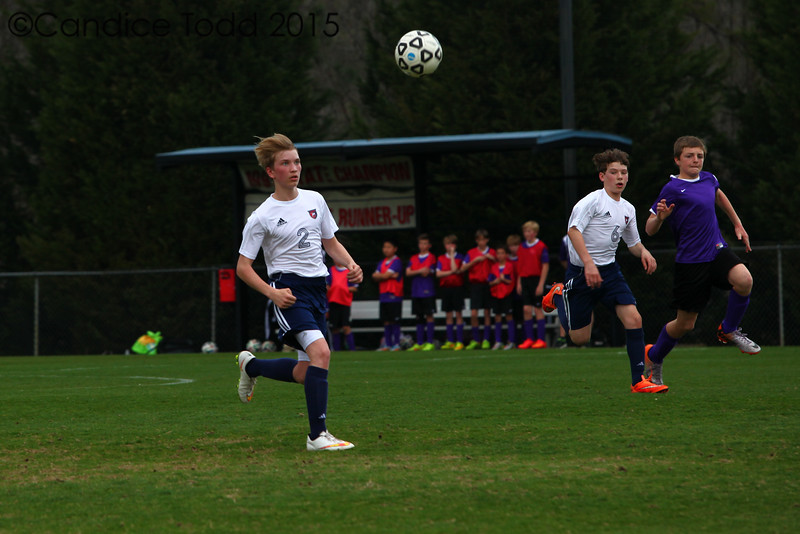 2015 PCA MS Soccer vs Kings Ridge 03-10-8452.jpg