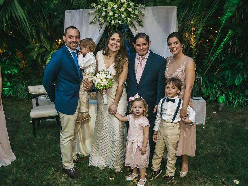 2017.12.28 - Mario & Lourdes's wedding (342).jpg