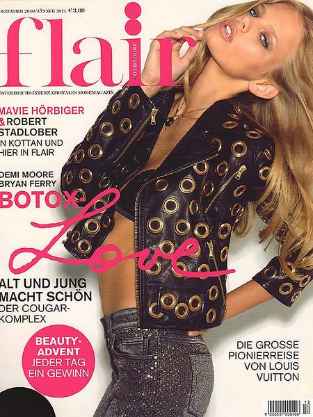 stylist-jennifer-hitzges-magazine-cover-creative-space-artists-management-10-flair.jpg