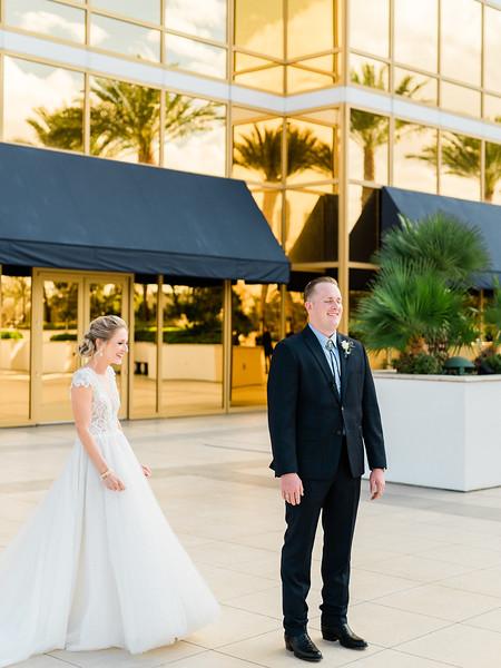 Mt. Charleston, Las Vegas Intimate Wedding | Kristen Kay Photography-13.jpg