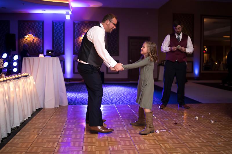 Amanda & Tyler Wedding 0849.jpg