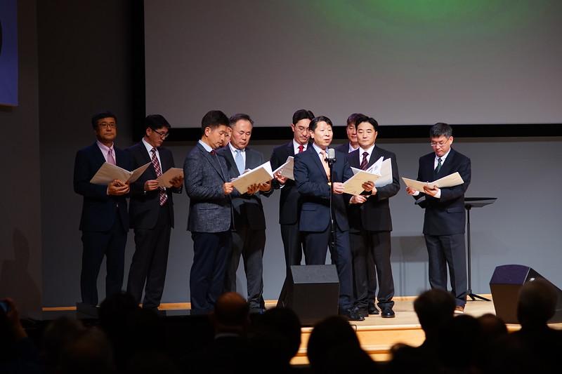 20191231-새해맞이예배 (21).JPG