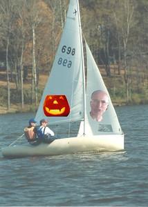 Halloween Classic