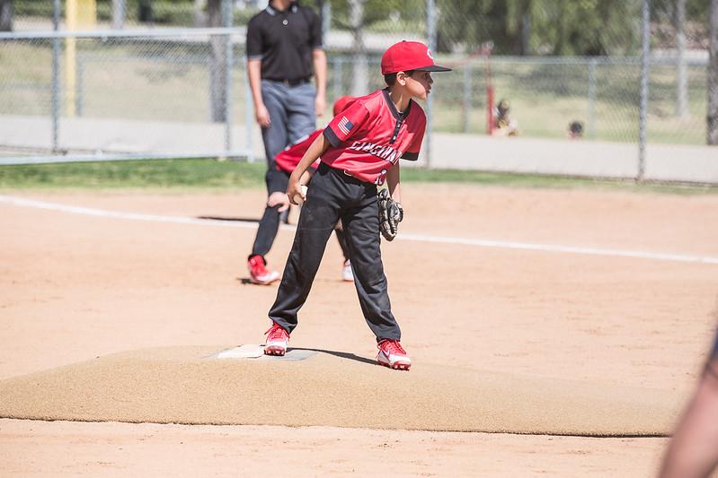 20180421-Liam-Baseball-075.jpg